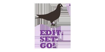 EditSetGo