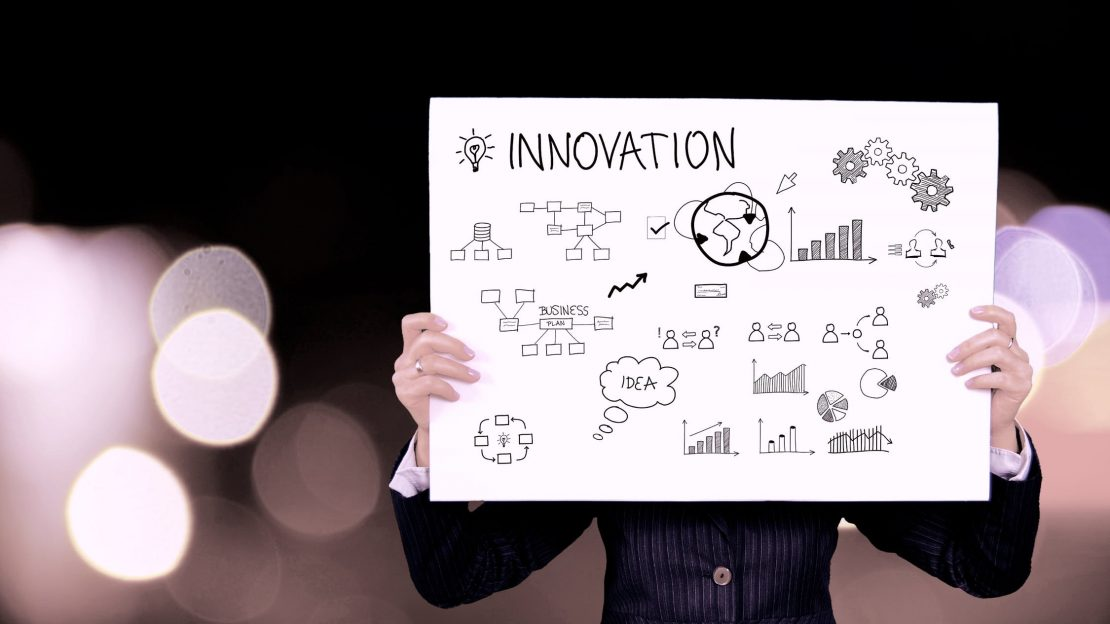 inovação-innovation-business-ideas