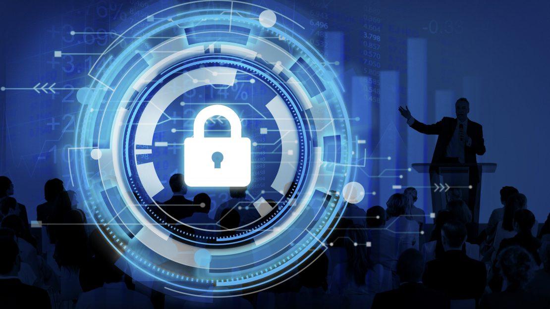 RGPD - proteção de dados