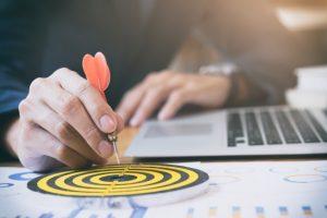plano de marketing - público-alvo e personas