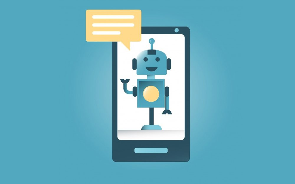 factos sobre os chatbots - facts about chatbots