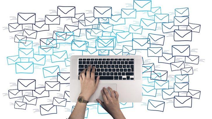 spam traps o que são e como evitá-los