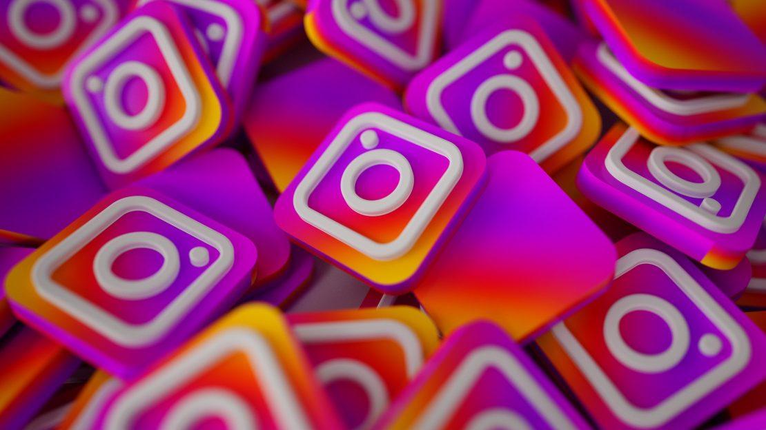 mais seguidores no instagram
