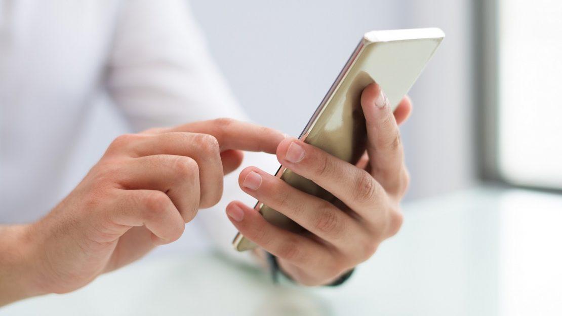 melhor hora para enviar sms marketing