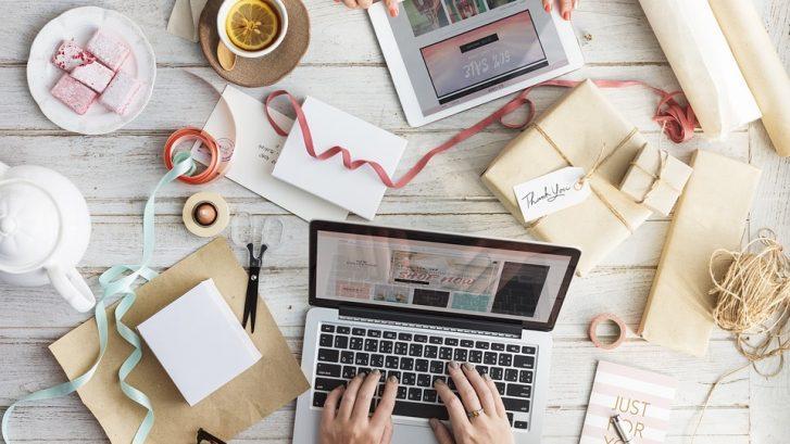 Design e Marketing Digital, Design and Digital Marketing