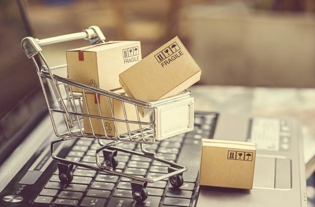 inteligência artificial e marketplaces