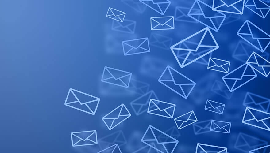 mais subscritores em email marketing