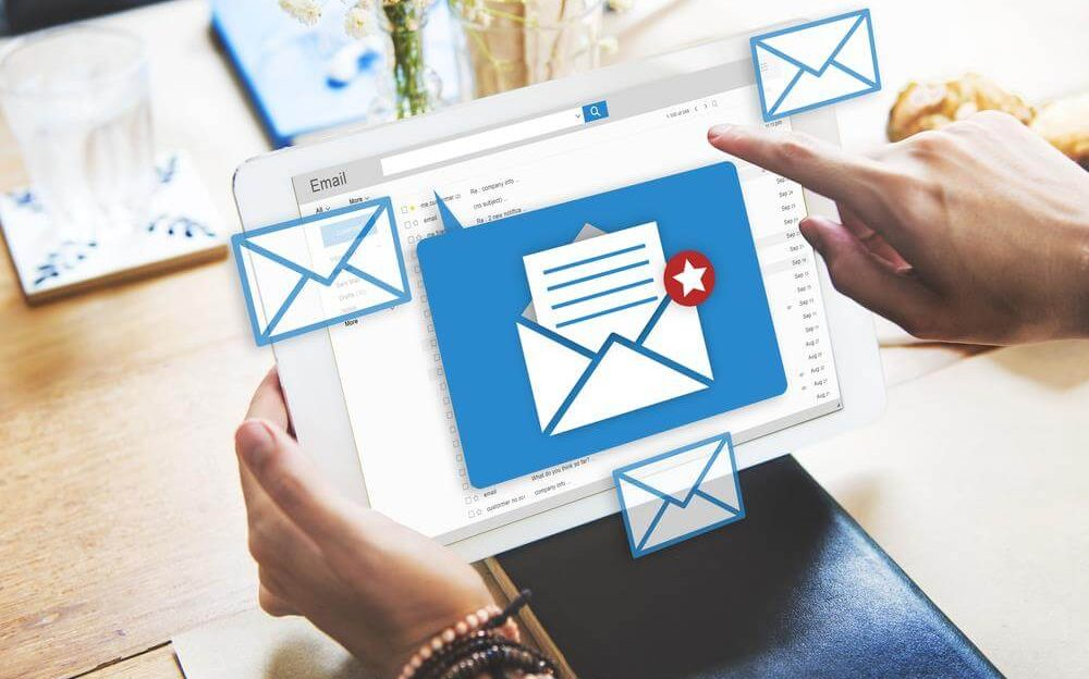mitos do email marketing myths
