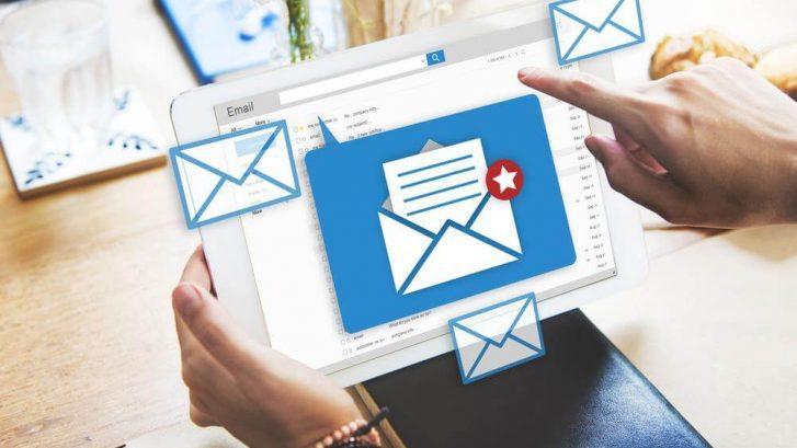 mitos do email marketing myths