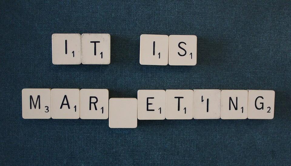 conceitos de marketing digital marketing concepts