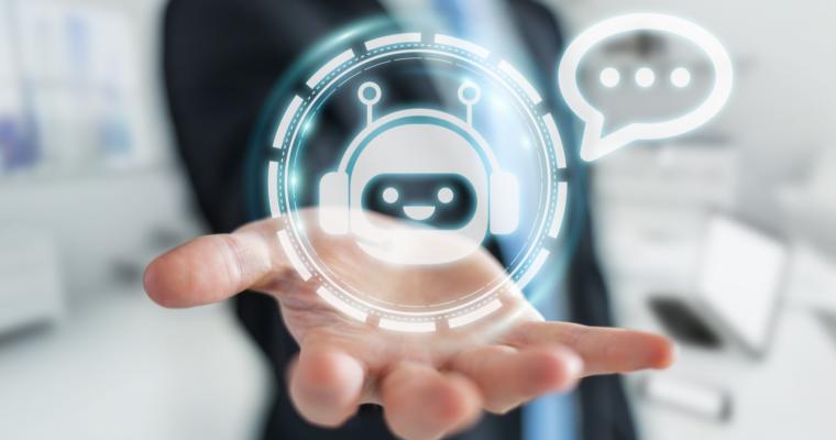 o futuro dos chatbots