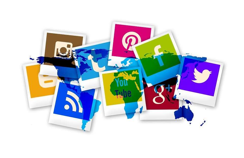 dicas de redes sociais, social media tips