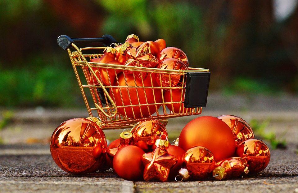 dicas aumentar vendas de natal increase christmas sales