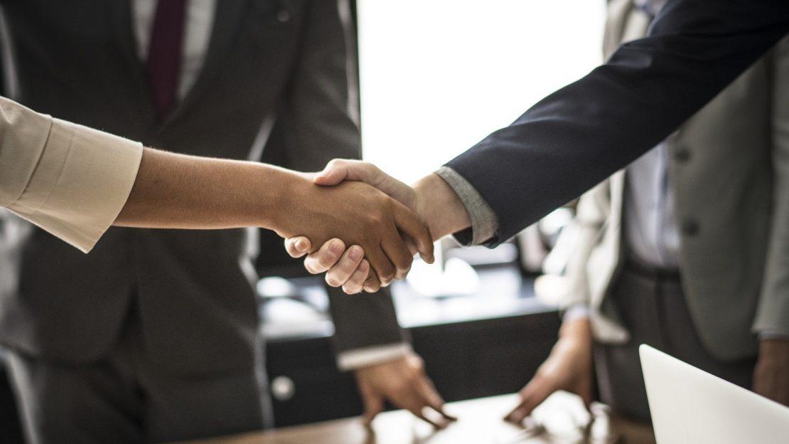 como fidelizar os clientes - customer loyalty