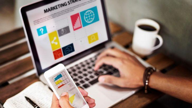 marketing digital em 2020