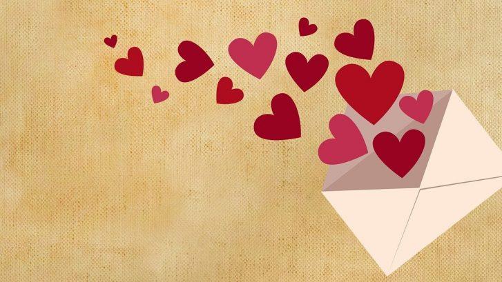 email marketing no dia dos namorados